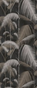 palm jungle 951004 behang cole son luxury by nature