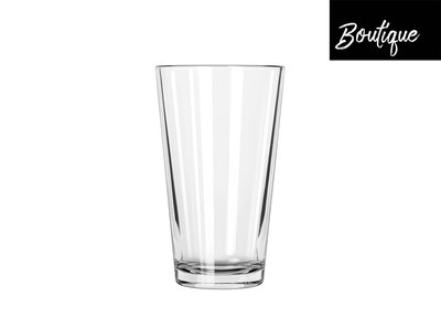 Libbey Mixing Glass 473ml