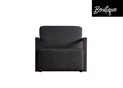 Bob Fauteuil XL Luxury By Nature Boutique