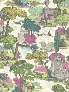 cole son behangpapier versailles grand behang folie collectie 4