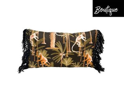 Mind The Gap Sierkussen Barbados Luxury By Nature Boutique Amsterdam
