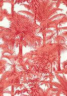 Thibaut Palm Botanical Behang Tropics Behang Collectie T10105