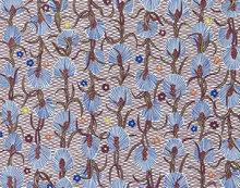 Pierre Frey Watsonia BehangRituel CollectieFP545001