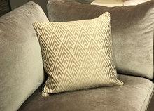 Sierkussen Dedar New York New York 50 x 50 cm Luxury By Nature Amsterdam