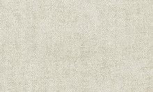 Arte Granville 91601 behang essentials les nuances collectie
