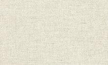 ARTE Chanderi 91500 behang Essentials  Les Nuances collectie