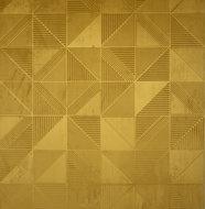 ARTE Tetra Behang VelveteenCollectie87012