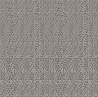 ARTE Vector Behang VelveteenCollectie87021