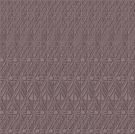 ARTE Vector Behang VelveteenCollectie87022