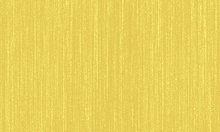 ARTE Temper Behang Essentials Les NuancesCollectie 34512