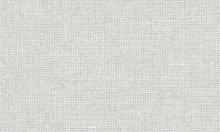 ARTE Chanderi behang Essentials  Les Nuances collectie 91502