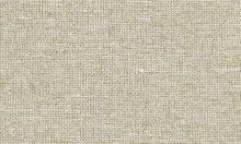 ARTE Chanderi Behang Essentials   Les Nuances Collectie91503