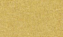 ARTE Chanderi Behang Essentials   Les Nuances Collectie91505