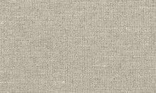 ARTE Chanderi Behang Essentials   Les Nuances Collectie91506