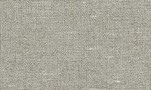 ARTE Chanderi Behang Essentials   Les Nuances Collectie91507