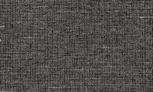 ARTE Chanderi Behang Essentials   Les Nuances Collectie91508