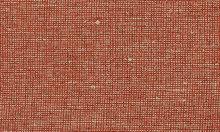 ARTE Chanderi Behang Essentials   Les Nuances Collectie91509