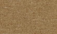 ARTE Chanderi Behang Essentials   Les Nuances Collectie91510