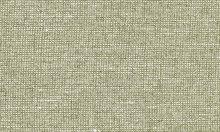 ARTE Chanderi Behang Essentials   Les Nuances Collectie91511