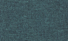 ARTE Chanderi Behang Essentials   Les Nuances Collectie&#91513