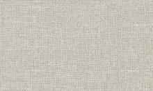 ARTE Chanderi Behang Essentials   Les Nuances Collectie91515