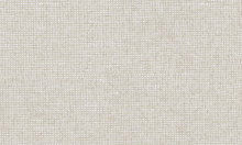 ARTE Chanderi Behang Essentials   Les Nuances Collectie91516