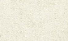 Arte Granville behang essentials les nuances collectie 91600