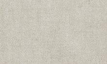 Arte Granville behang essentials les nuances collectie 91602