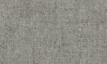 Arte Granville behang essentials les nuances collectie 91604