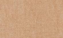 Arte Granville behang essentials les nuances collectie 91608