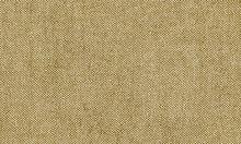 Arte Granville behang essentials les nuances collectie 91609