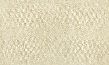 Arte Granville behang essentials les nuances collectie 91610