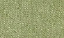 Arte Granville behang essentials les nuances collectie 91611