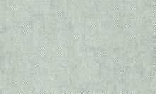 Arte Granville behang essentials les nuances collectie 91612