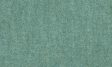 Arte Granville behang essentials les nuances collectie 91613
