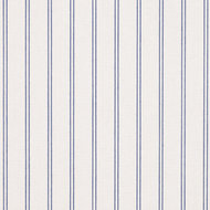 behang ralph lauren ascot stripe navy