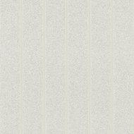 behang ralph lauren ellington stripe cream LWP66225W