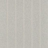 behang ralph lauren ellington stripe sterling LWP66224W