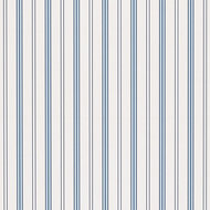 behang ralph lauren milland stripe porcelain LWP66207W