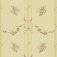 behang ralph lauren tuilleries stripes tea LWP66228W