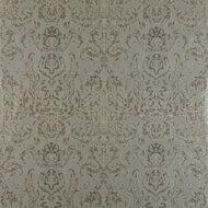 behang zoffany brocatello 312006 constantina damask behangpapier collectie