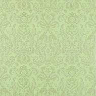 behang zoffany brocatello 312114 constantina damask behangpapier collectie