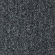 behang zoffany Arbour 312143 cascade vinyl behangpapier