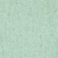 behang zoffany Arbour 312141 cascade vinyl behangpapier
