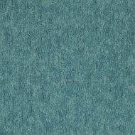 behang zoffany Arbour 312140 cascade vinyl behangpapier