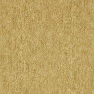 behang zoffany Arbour 312137 cascade vinyl behangpapier