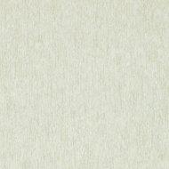 behang zoffany Arbour 312135 cascade vinyl behangpapier