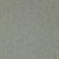 behang zoffany Arbour 312136 cascade vinyl behangpapier