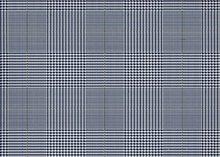 behang ralph lauren egarton plaid PRL 017_11 luxury by nature detail