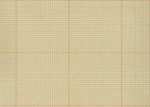 behang ralph lauren egarton plaid PRL 017_12 luxury by nature detail 2